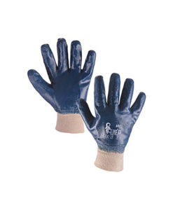 Oily Environment Gloves