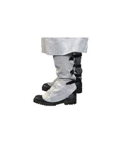 Welding Gaiters