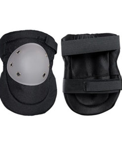 Safety Knee Pads