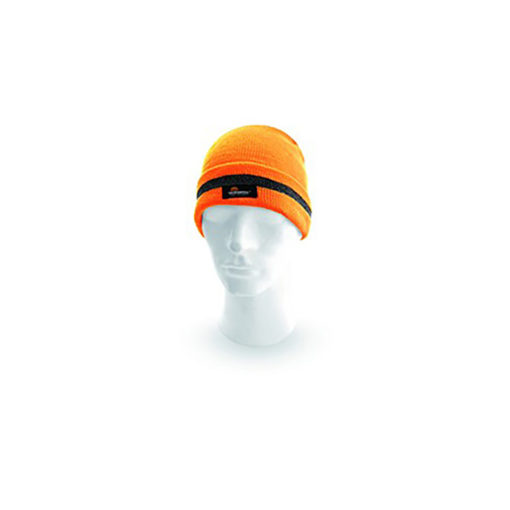 High Visibility Hat
