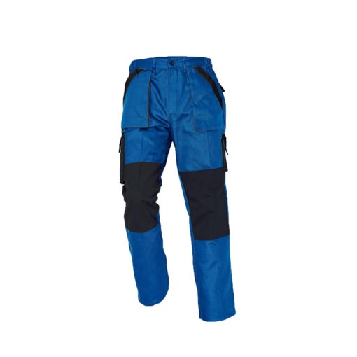 light work cargo trousers