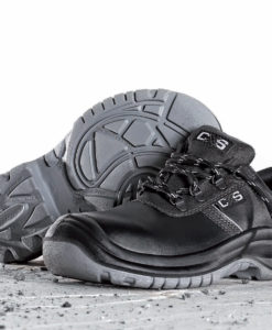 safety steel shoes