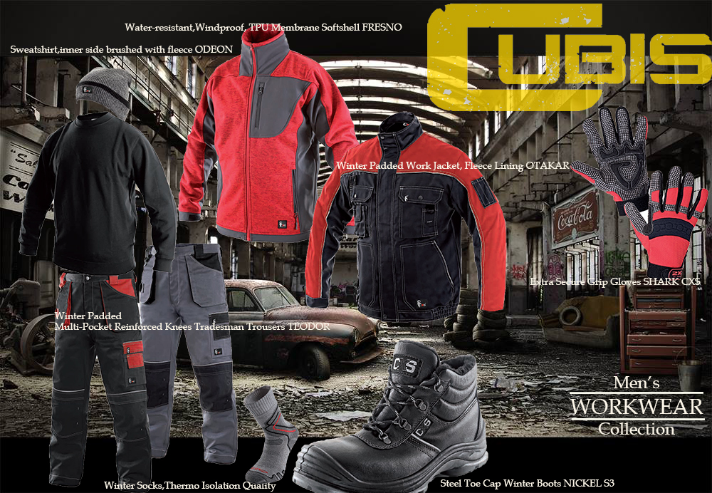 workwear-bundles