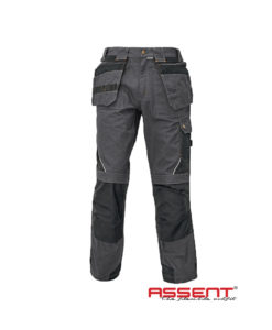 holster pockets work trousers lahr assent