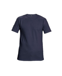 t shirt anthracite