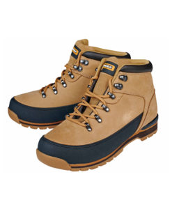 ankle waterproof work boots farmer
