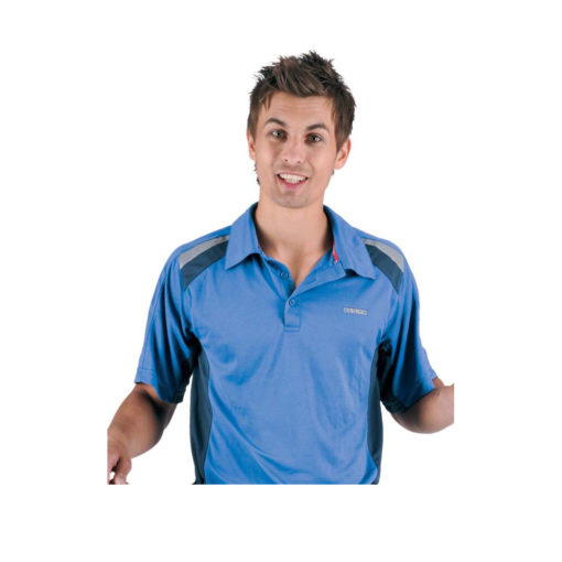 COOLWAY POLO SHIRT