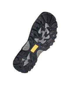 trekking waterproof boots
