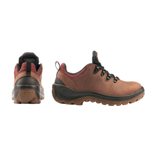 trekking water resistant shoes