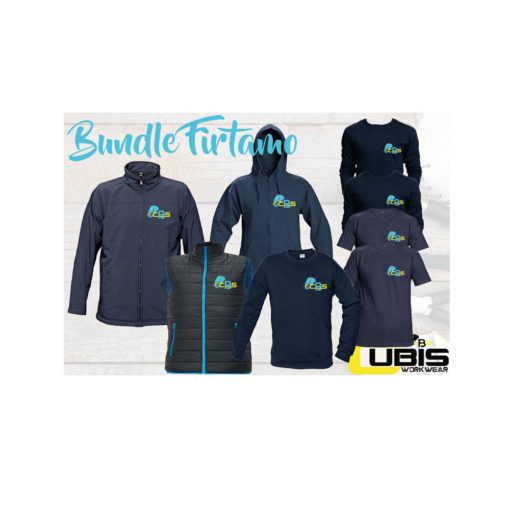 embroidery bundle firtamo cubis workwear