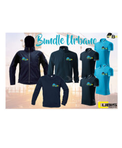 embroidery bundle urbano cubis workwear