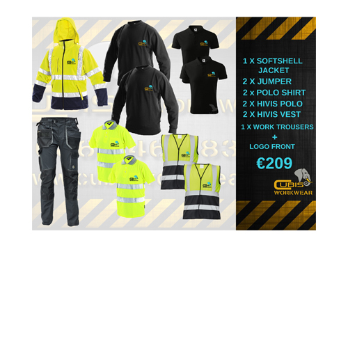 bundle embroidery hivis for website